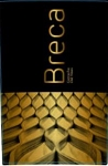 Bodegas Breca Old Vines 2015
