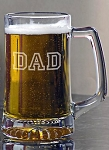 Dad's Day Beer - June 17th