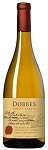 Dobbes Family Estate Grenache Blanc 2015