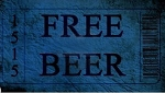 Free Beer On National Beer Day - April 7th