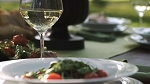 Lunch & Learn: Wine & Food Pairing - June 20th