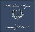 McPrice Myers Beautiful Earth 2013