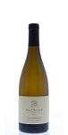 Alysian Russian River Selection Chardonnay 2011