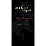 Anderson's Conn Valley Estate Reserve Napa Valley Cabernet Sauvignon 2013