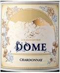 Lourensford The Dome Chardonnay 2013