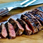 Grilling Class w/Chef Phil - June 9th @ 4pm