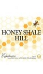 Edgebaston Honey Shale Hill 2015
