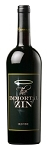 Peirano Estate The Immortal Zinfandel 2012