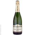 Paul Goerg Premier Cru Brut Tradition NV