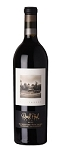 Round Pond Rutherford Cabernet Sauvignon 2013