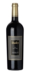 Shafer Napa Valley Merlot 2013 (375ML - Half Bottle)
