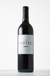 The Paring Red 2014