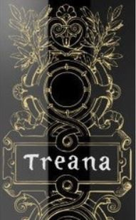Treana Red Blend 2016