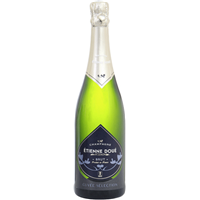 Etienne Doue Cuvee Selection Brut NV