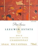 Leeuwin Estate Art Series Chardonnay 2012