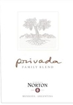 Bodega Norton Privada 2016