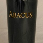ZD NV Abacus (16th Bottling)