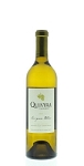 Quivira Fig Tree Sauvignon Blanc 2014